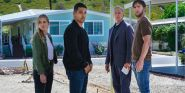One Way NCIS Will Be Very Different Next TV Season