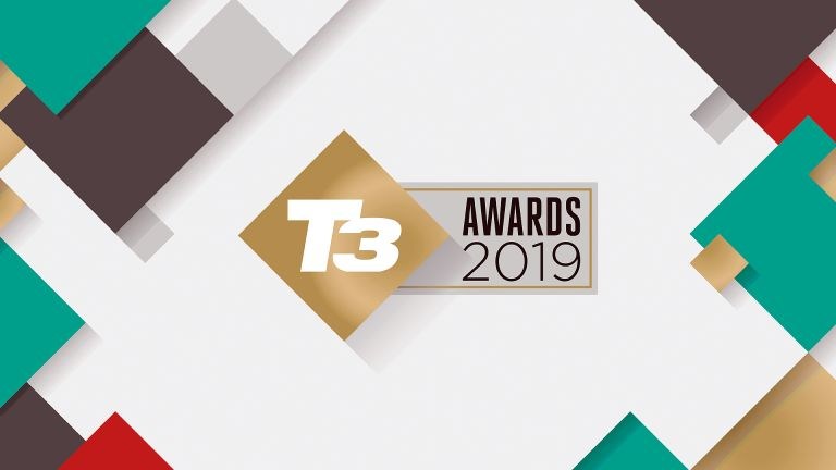 T3 Awards 2019 nominations deadline extended