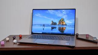 Best 5G laptops in 2020