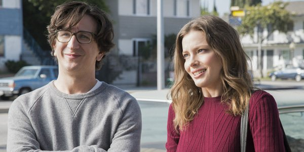Judd Apatow's Love Cancelled At Netflix, But It's Not All Bad News