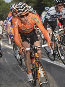 Igor Anton (Euskaltel-Euskadi)