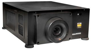 Digital Projection Unveils HIGHlite LASER 4K-UHD Projector Line