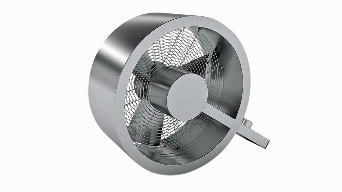 The best fan 2019: stay cool this summer | T3
