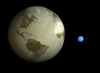 earth-ocean-freshwater-100909-02