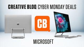 Black Friday Microsoft deals
