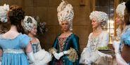 Bridgerton Is Getting A Royal Spinoff, So Prepare For Shonda Rhimes' Bridgerton-Verse