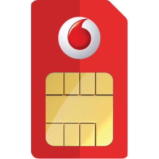 where to buy buy online on sale Best SIM only deals in November 2019: from only £4 a month ...