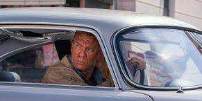 No Time To Die Director Says Daniel Craig's Farewell Movie Will Still Feature One Major Hallmark Of Other Bond Flicks