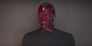 Did WandaVision's Credits Scene Show Fans The Big Cameo That Paul Bettany Was Teasing?