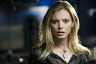 Silent Witness: Interview with the cast