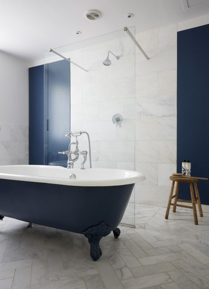 Gorgeous Stylish And Modern Luxury Bathroom Ideas
