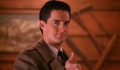 Twin Peaks Revival: What We Know So Far