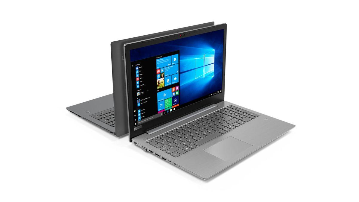 a51a1e04f02d Lenovo V330-15IKB review | TechRadar