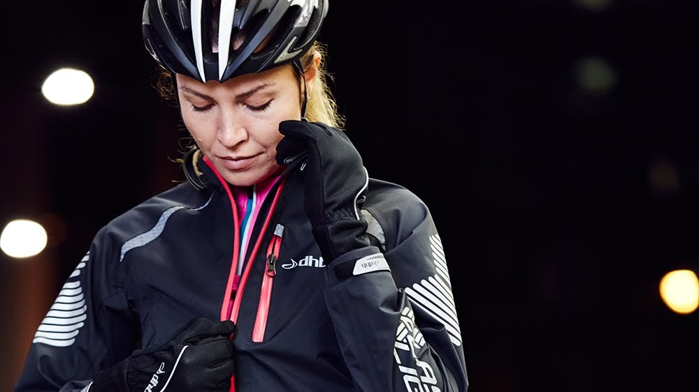 The best cycling jerseys 2019  the more socially acceptable alternative to  a white skinsuit  8ccb99387