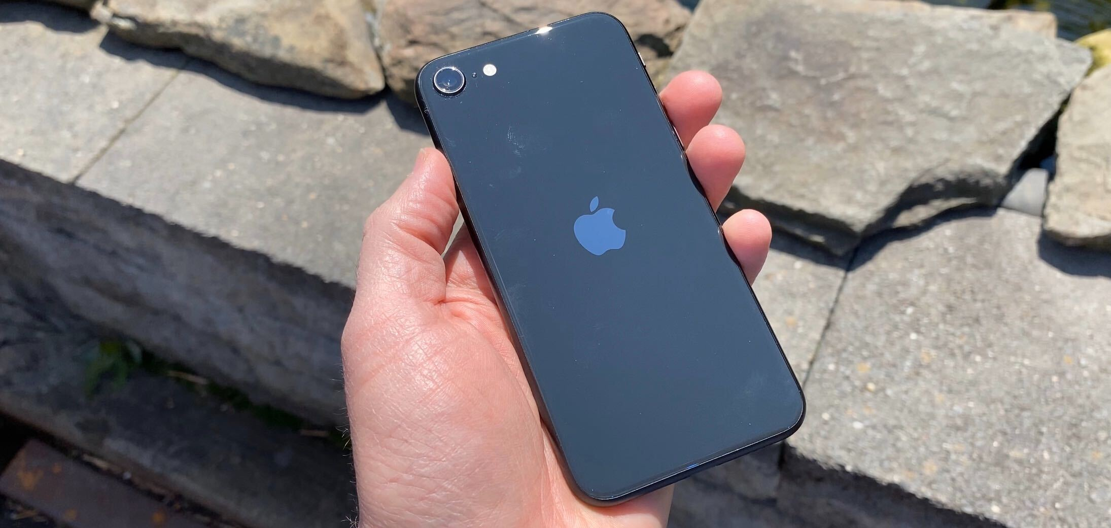 Best Iphone Deals In March 2021 Tom S Guide