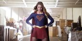 Where You Can Catch Up With Supergirl Before Season 2