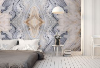 Bedroom Wallpaper Design Ideas 14 Ways To Add Character
