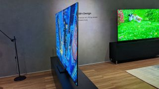 5 key highlights from Samsung at CES 2020