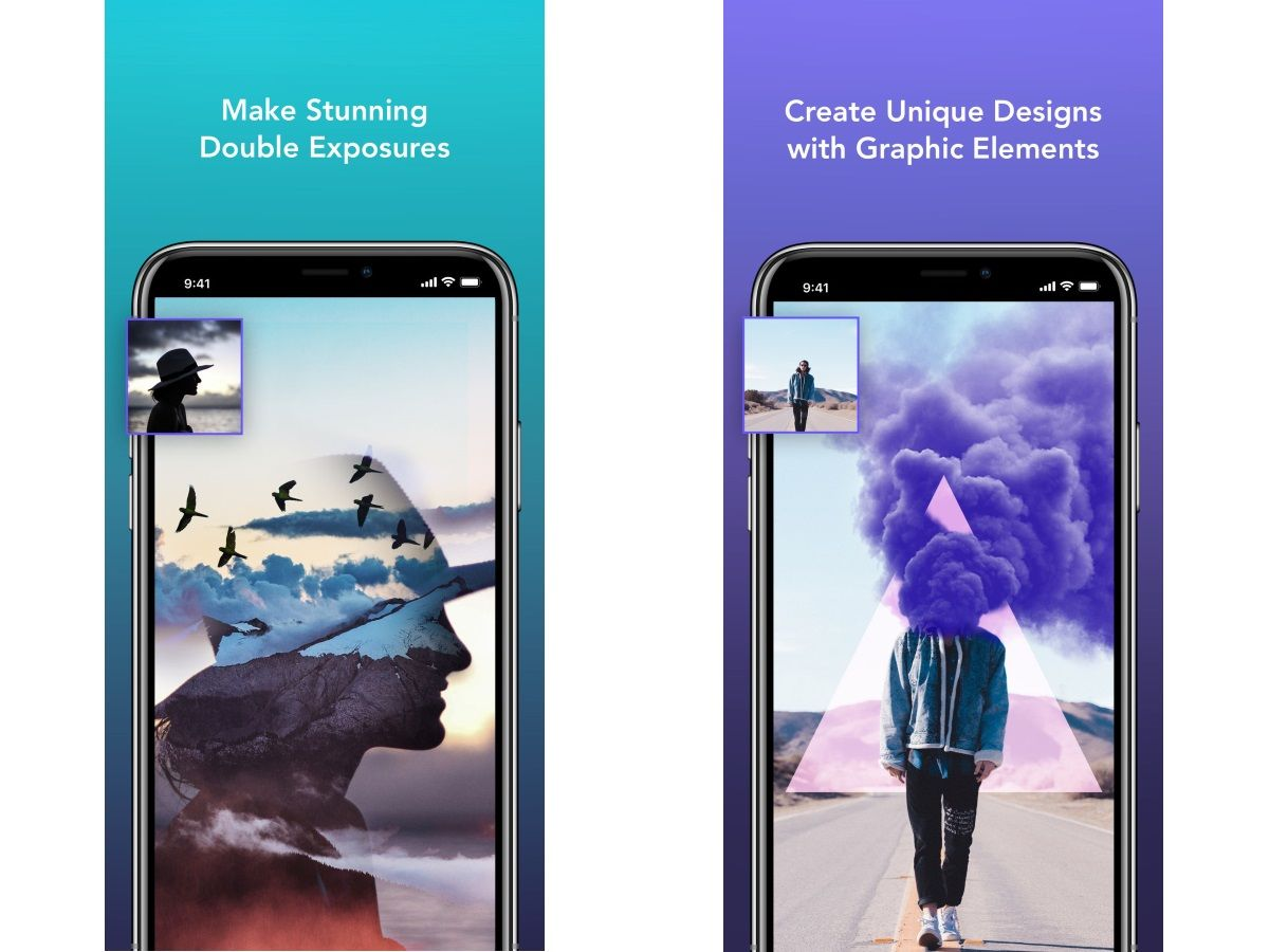 Best Exclusive iOS Apps 2019 | Tom's Guide