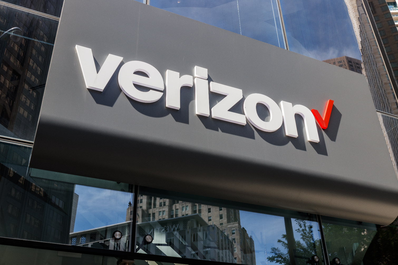 Verizon Will Soon Block Your Robocalls for Free | Tom's Guide