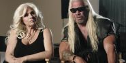 Dog The Bounty Hunter Opens Up About What Happened With His Health Scare