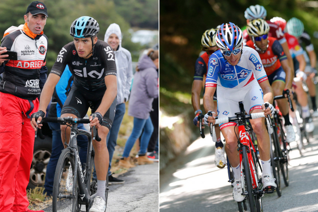 FDJ accuses Moscon of deliberately crashing Reichenbach
