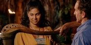 Survivor: Island Of The Idols Contestant Slams Her 'Uncomfortable And Painful' Edit