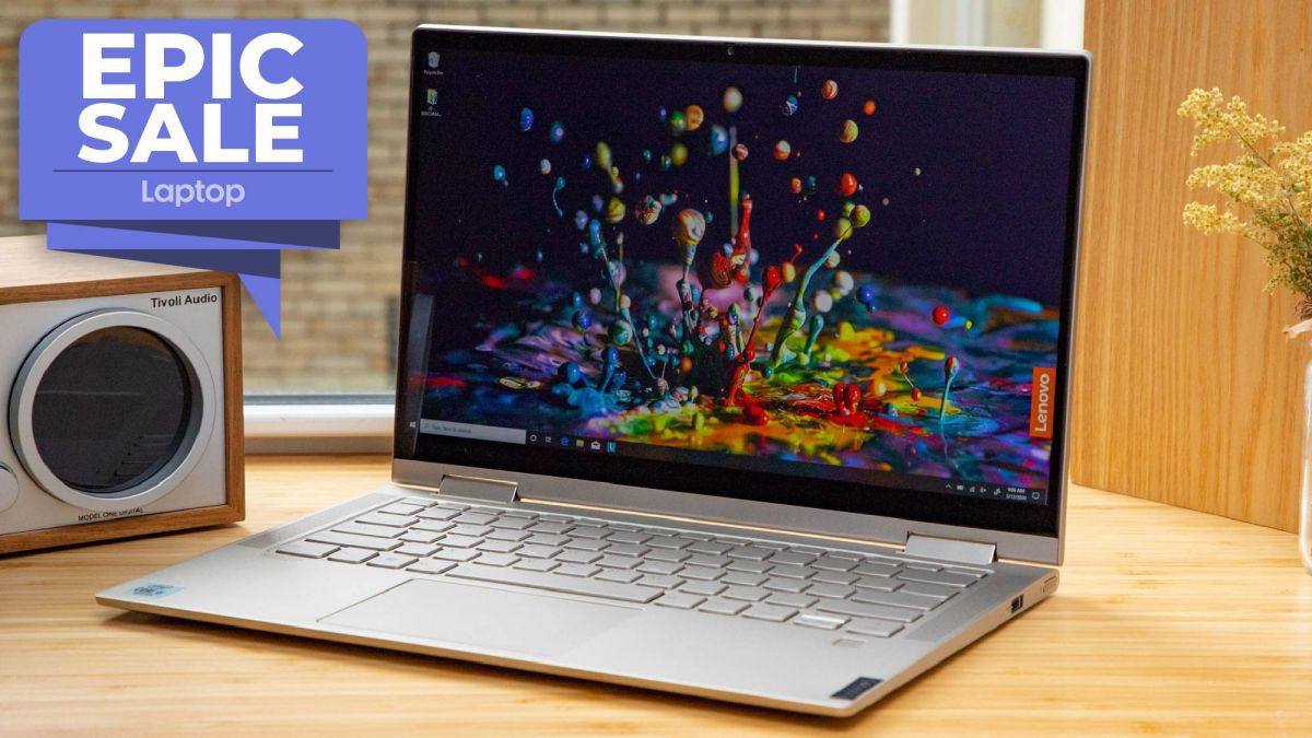 Best Buy Dads and Grads sale: Weekend deals laptops, tablets, and more