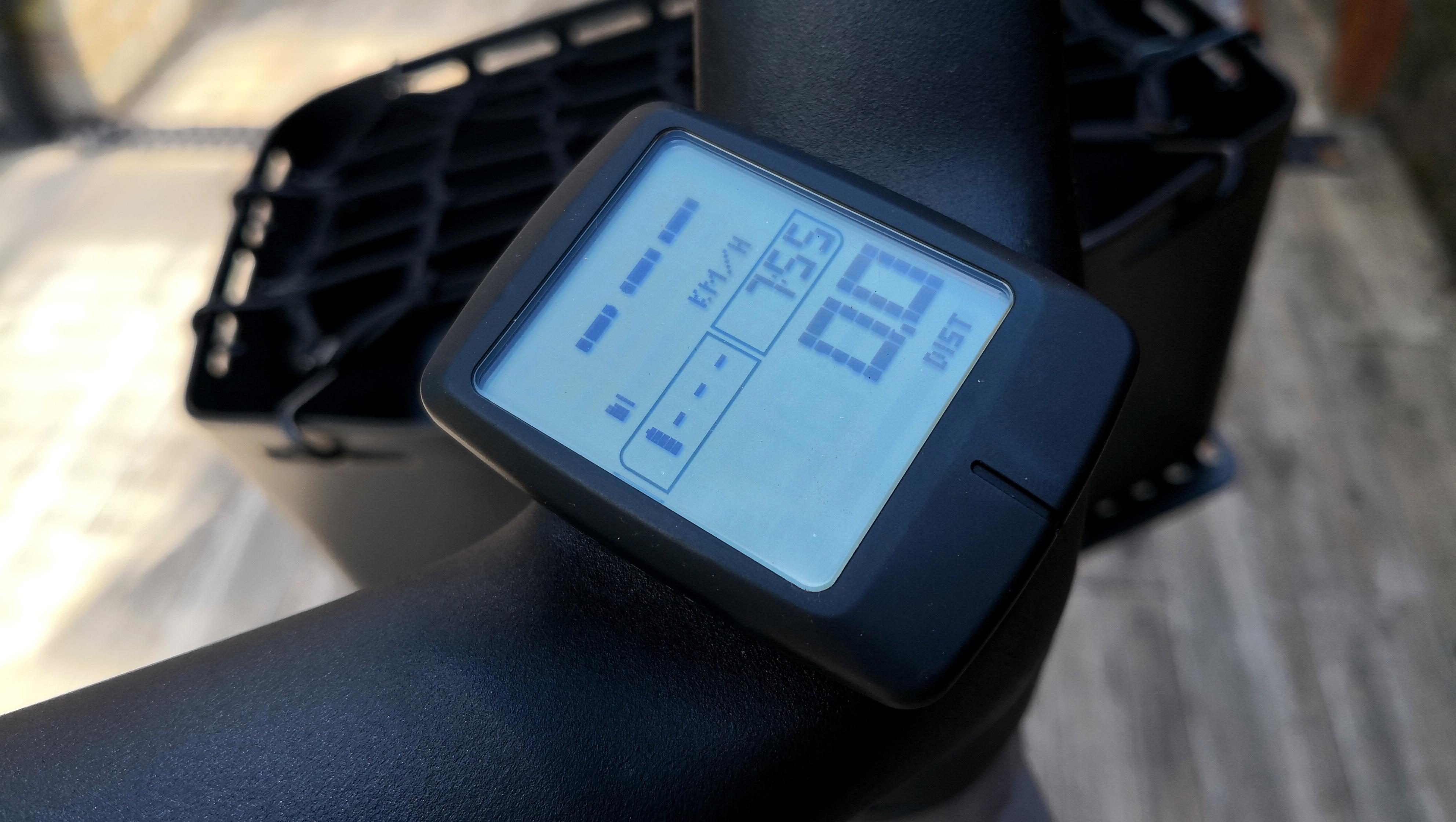 Specialized Turbo Como SL e-bike