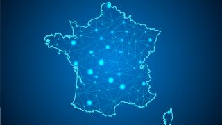 Best France VPN