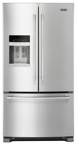 Maytag MFI2570FEZ review