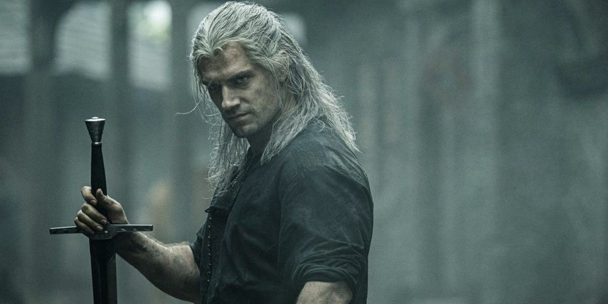 The Highlander Reboot: What's Going On With The Henry Cavill Movie?