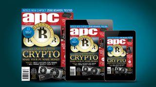 APC issue 494 June 2021