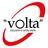 Profile image for VoltaCatalunya