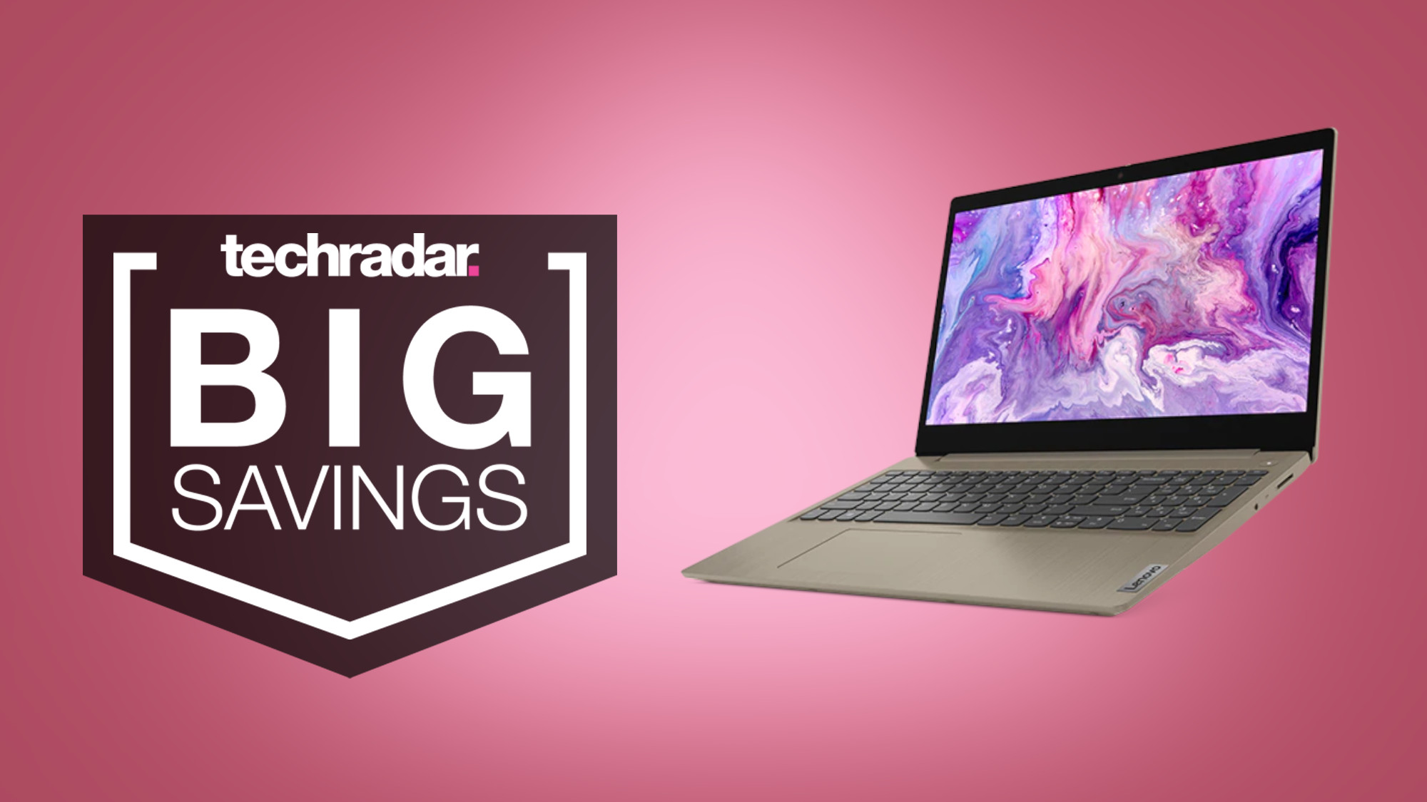 Black Friday Laptop Deals As Low As 149 Are Selling Out Fast Right Now At Walmart Techradar