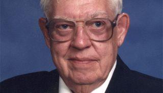 SCN's 2017 Hall of Fame: John Arasim