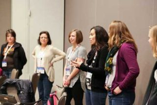 Looking Behind the Curtain: A Journalist at SXSWedu