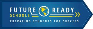 Future Ready Schools® Announces Five Regional Institutes for District and School Leaders