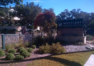 Westlake Hospital Goes Hands Free with Tech Works CI-BUSS