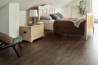 Flooring by Amtico
