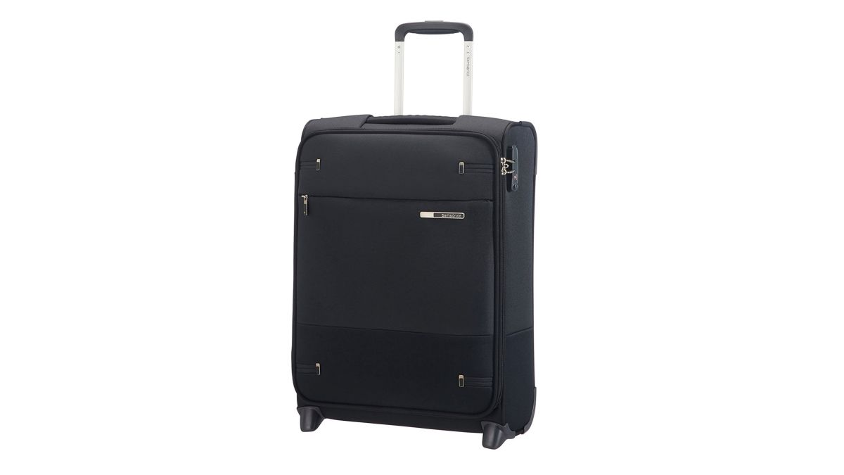 00578f4338c7 Best carry on luggage 2019: from premium business cabin luggage to ...