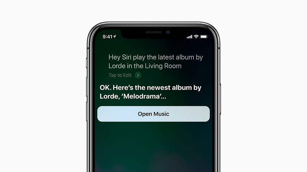 30 Apple Music tips, tricks and features | What Hi-Fi?