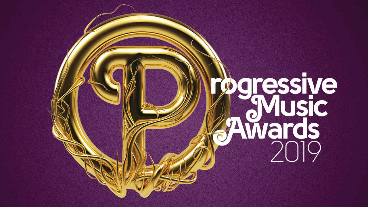 Vote now in the 2019 Progressive Music Awards | Louder