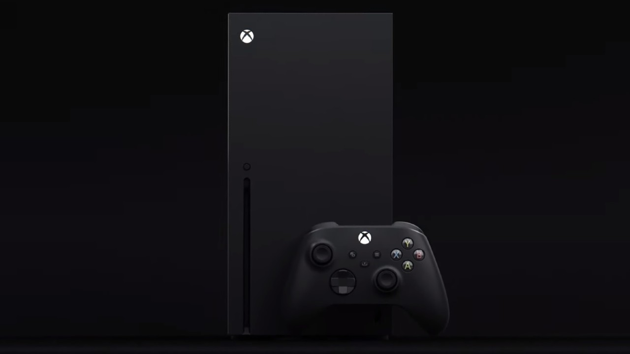Xbox Series X price and pre-orders: how and when to buy ...