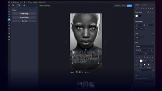 Web Stories Plugin for WordPress