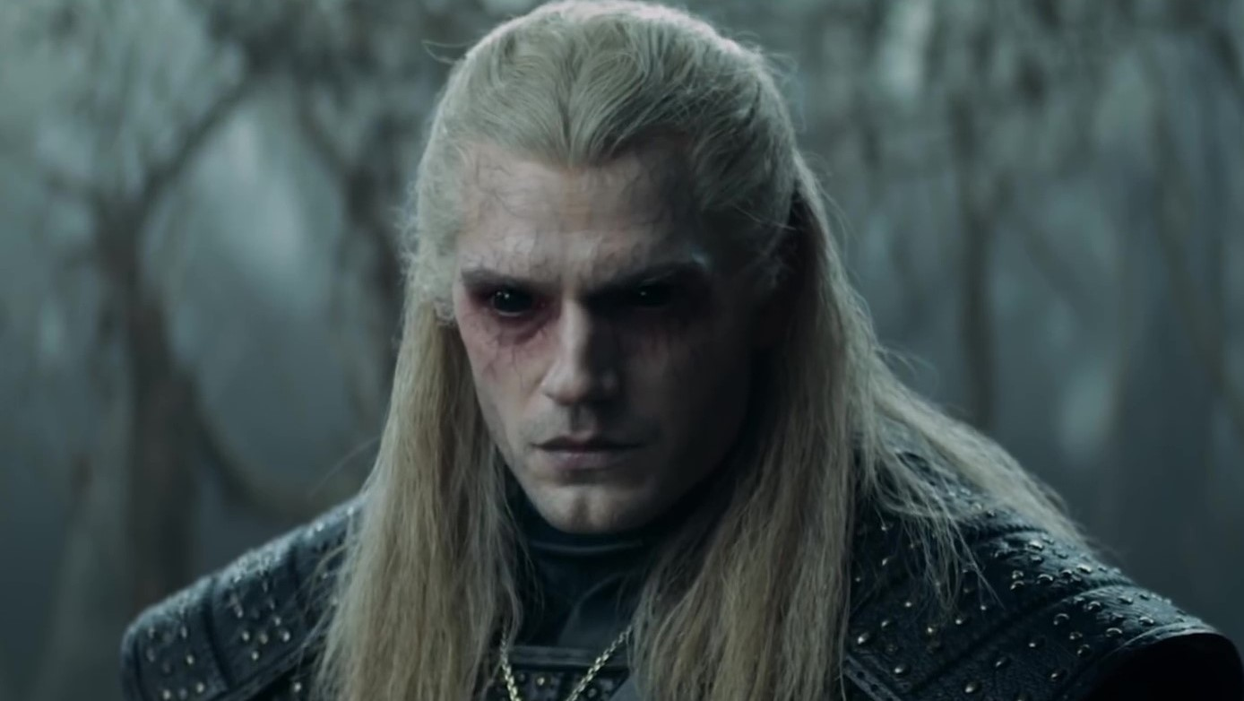 9 details from The Witcher TV series trailer you might have
