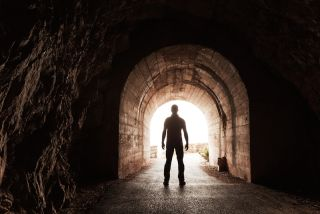 Dreams of Murder May Signal Real-Life Aggression | Live Science