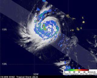 hurricane-julia-100914-02