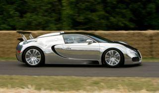 fast-car-bugatti-101203-02