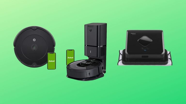 Vacuum deals: Roomba cleaners on sale during Amazon Prime Day